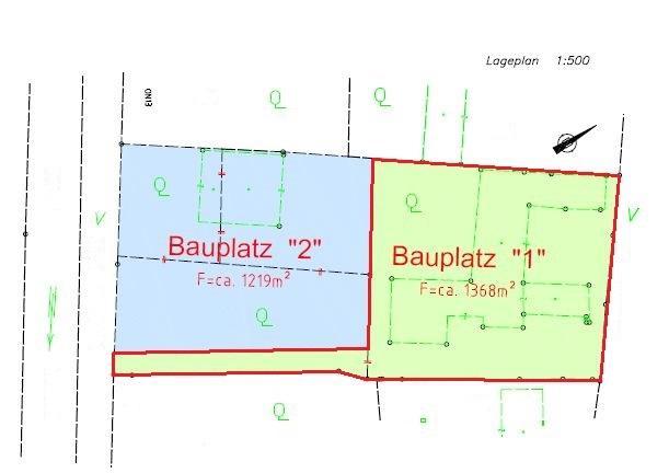 Bauplatz_1