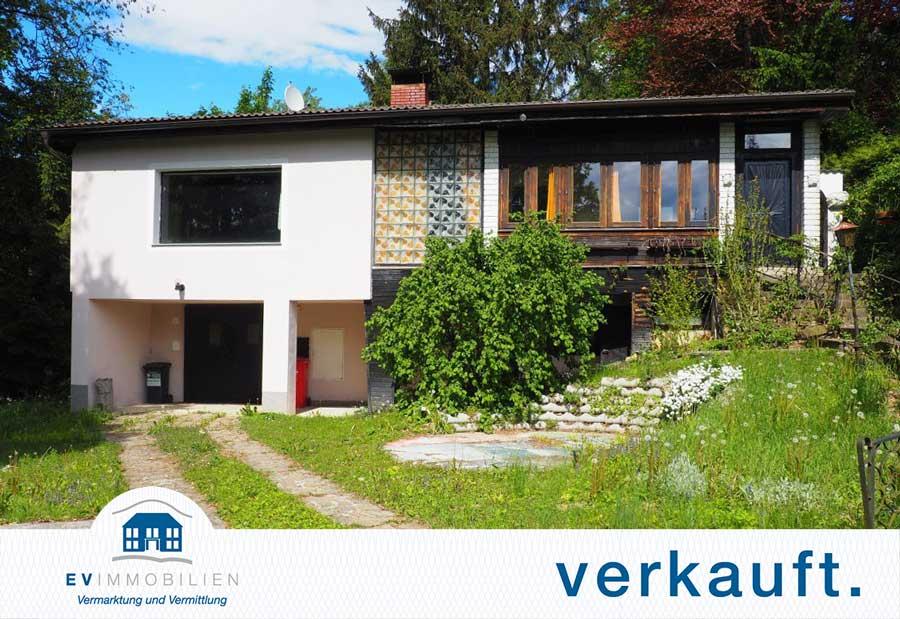 Maria-Anzbach-Haus