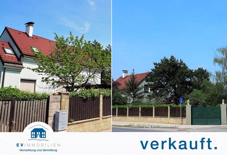 Strasshof-Haus-Baugrund-1
