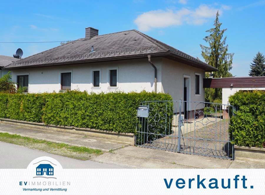 Strasshof-Haus