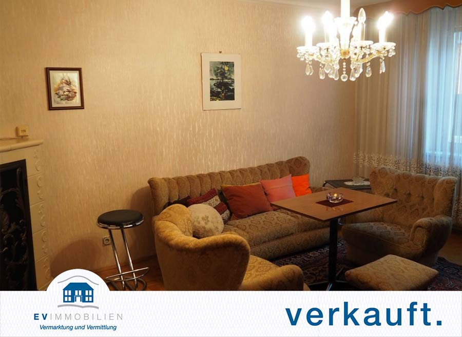 Wohnung-1120-Wien