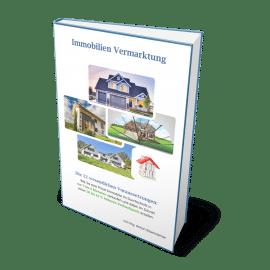 ebook-ing-eibensteiner-immobilien-vermarktung